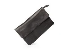 Lucie Clutch/Bag