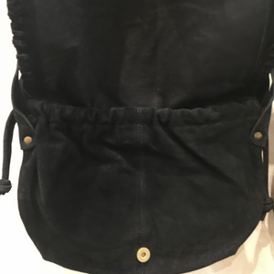 St.Lucas Shoulder bag