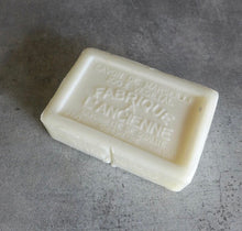 Load image into Gallery viewer, French Soap Bars: FABRIQUE L'ANCIENNE
