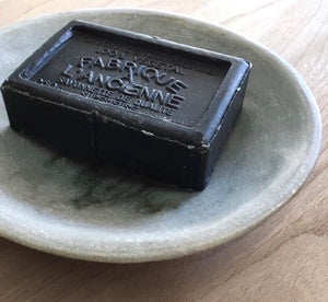 French Soap Bars: FABRIQUE L'ANCIENNE