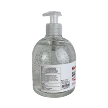 Load image into Gallery viewer, 500mL Hand Sanitiser