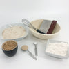 French Country Loaf Baking Kit