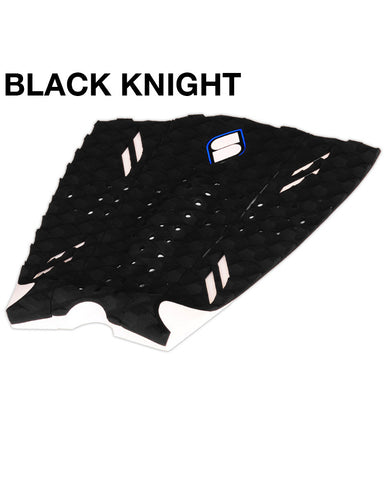 Shapers Black Knight