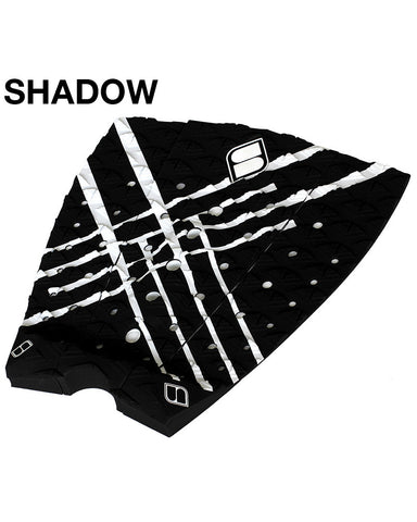 Shapers Shadow