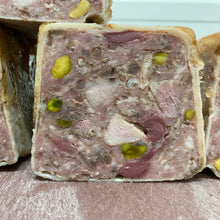 Load image into Gallery viewer, Terrine Du Jour