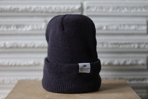 Whitetooth Brewing Co. Toque - Pale Navy