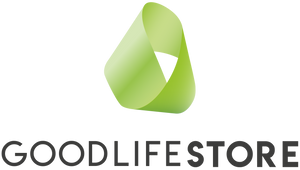 GOODLIFE STORE