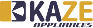 KAZE APPLIANCE