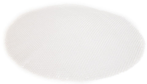 Replacement grease filter for K202 Kitchen Range Hood, 3 Pair
