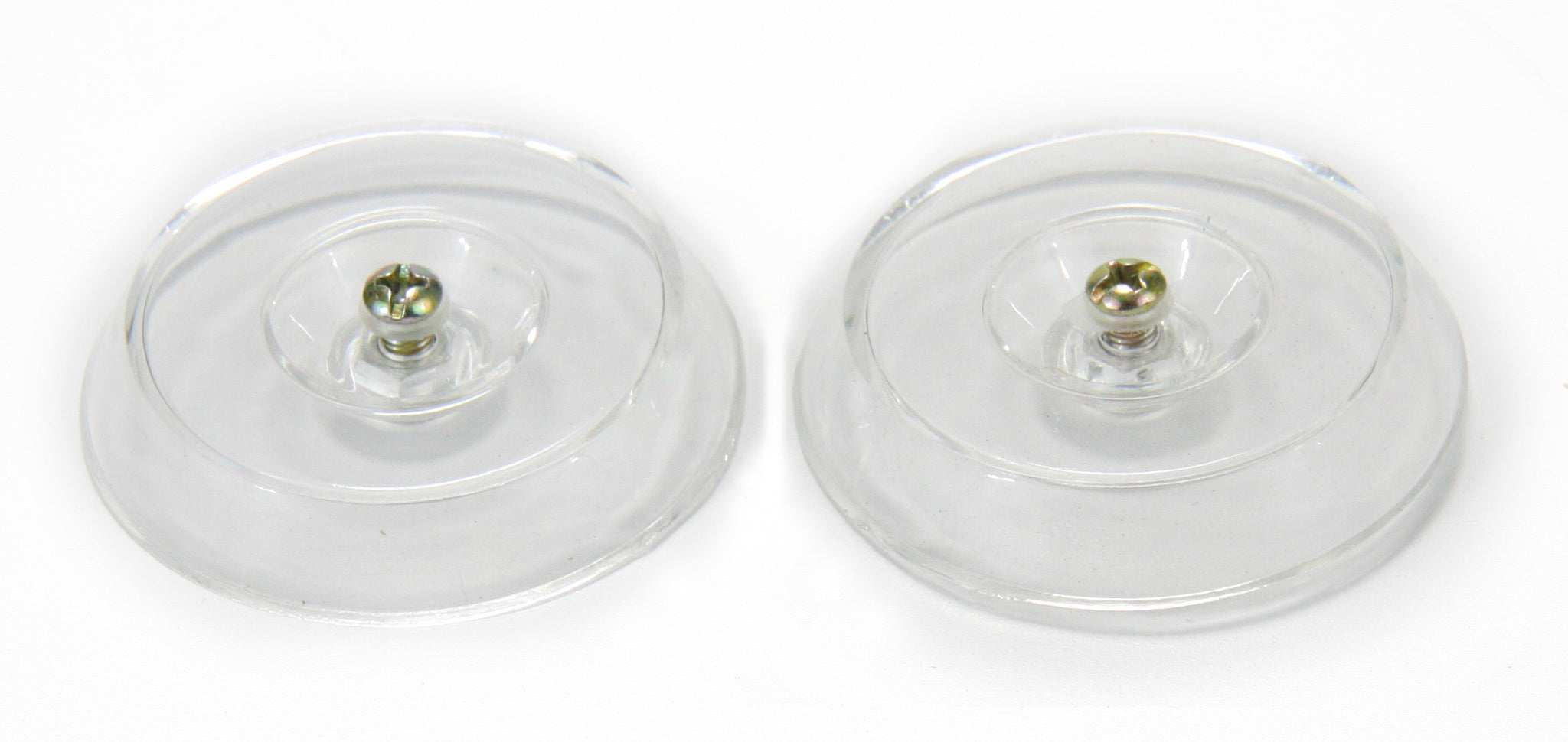 Oil Collecting Dish for K202 Ducted Kitchen Range Hood, 1 Pair