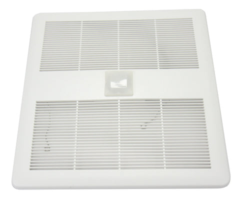 Grille Cover with Motion Sensing (only for model SE90TM)