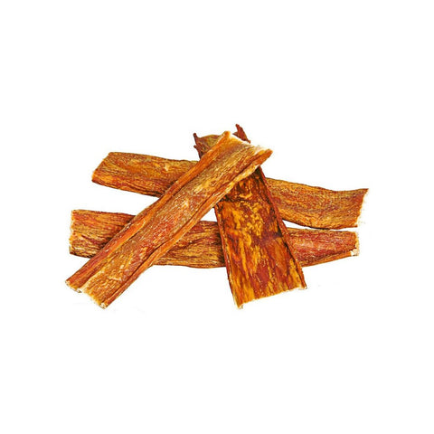 RedBarn Barky Bark Single