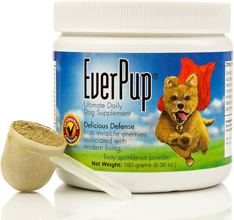 EverPup Daily Supplement