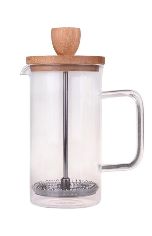 Bambum Senza French Press 350 ml