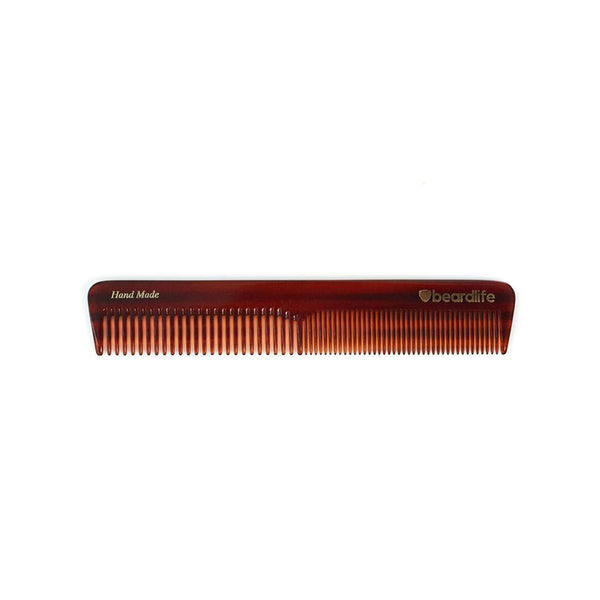 Beardlife Beard Comb