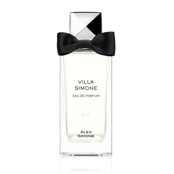 Villa Simone 100ml