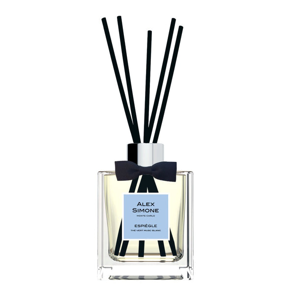 Espiègle home diffuser 250ml