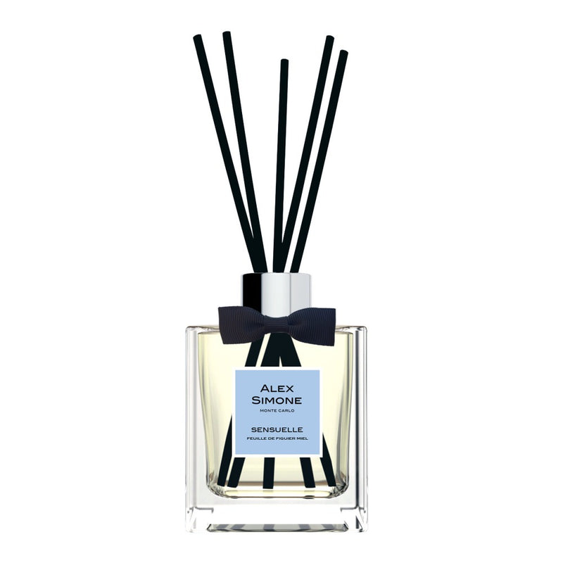 Sensuelle home diffuser 250ml