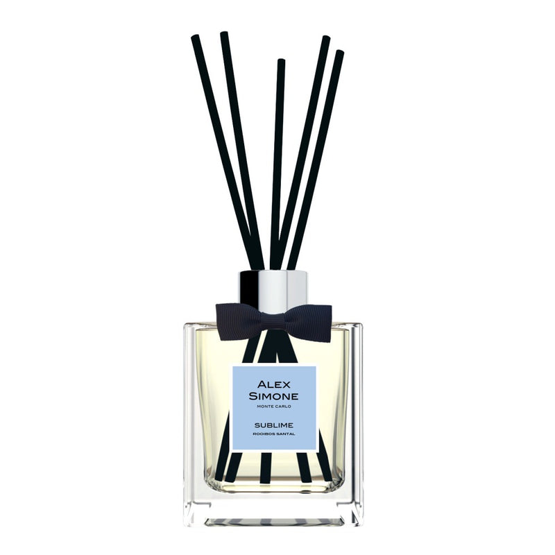 Sublime home diffuser 250ml