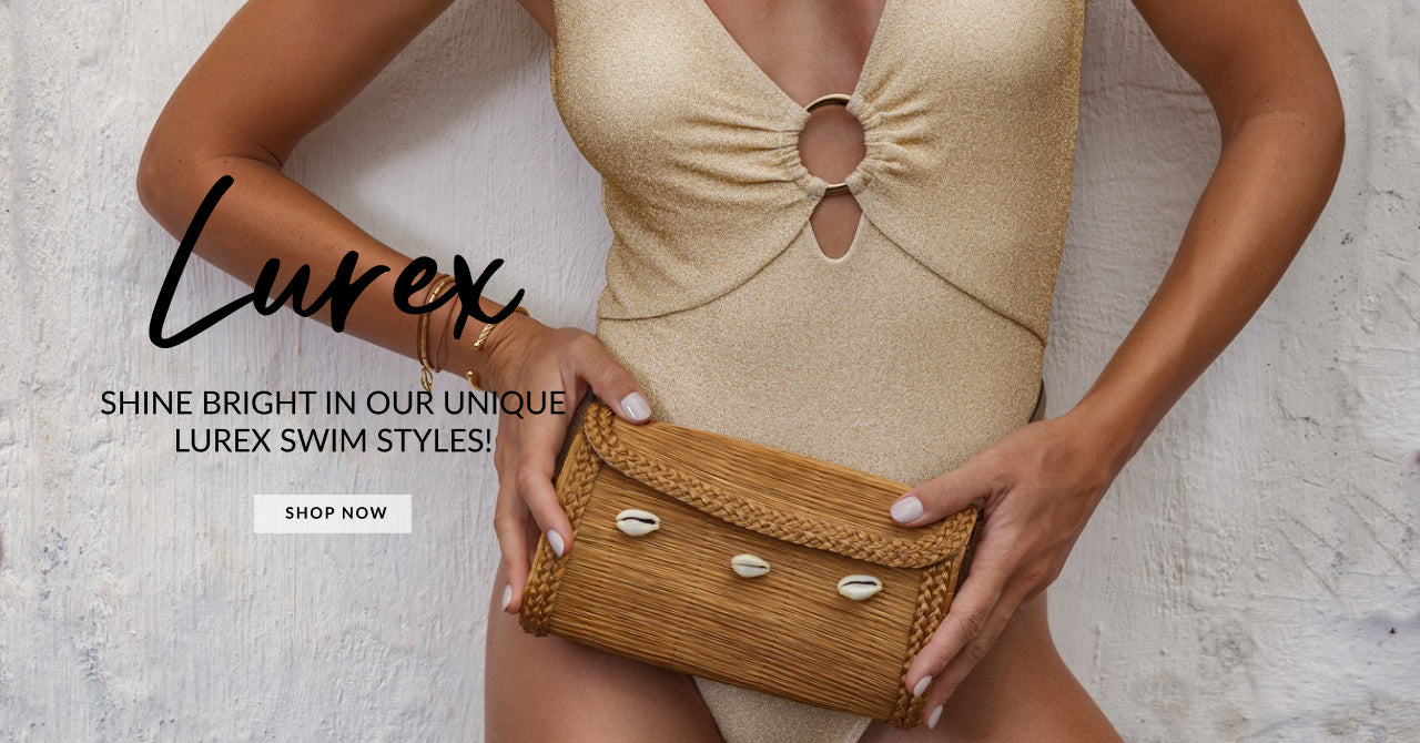 New Color Block Collection!