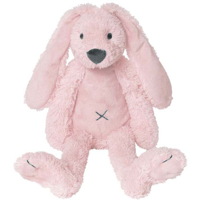 Happy Horse Tiny Rabbit Richie - roze