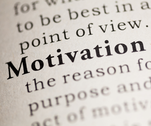 Motivation - What Is Natural vs What Is Not