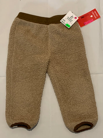 Size 18-24M North Face pants