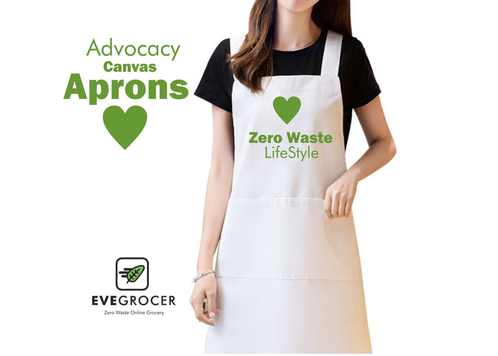 Advocacy Aprons