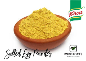 Salted egg powder 800g