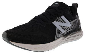 New Balance Women's Fresh Foam Tempo V1 Lightweight Running Shoes