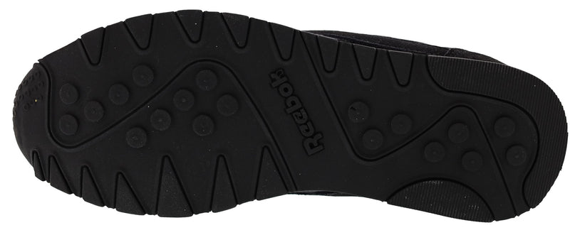 Reebok Men Lightweight Classic Nylon Walking Shoes
