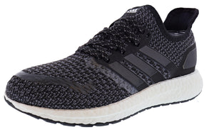Adidas Unisex Lightweight Ultraboost Speedfactory Running Shoes