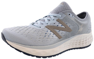 New Balance Women's 1080 v9 Fresh Foam Running Shoes