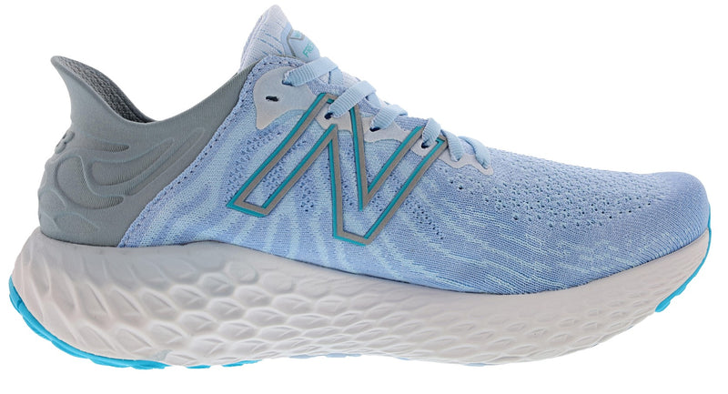 New Balance Women's Fresh Foam 1080 v11 Running Shoes