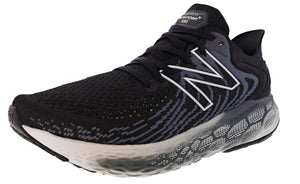 New Balance Men's Fresh Foam 1080 v11 Running Shoes