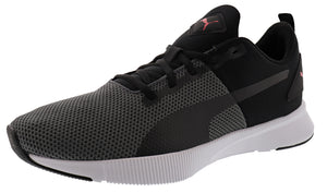 Puma Men's Flyer Runner Running Shoes