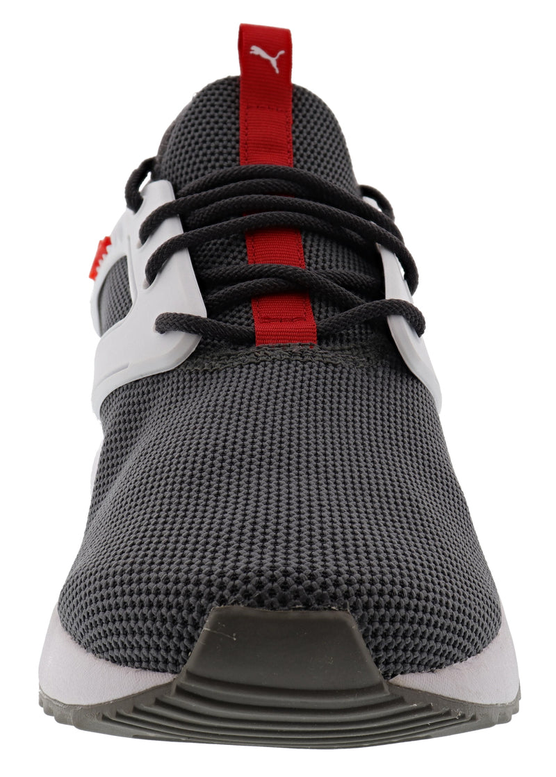Puma Men's Pacer Next Excel Running Shoes