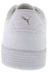 Puma Men's Caracal Sporty  Classic Shoes