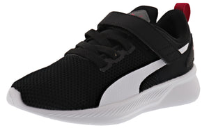 Puma Kids Flyer Runner V PS Running Shoes
