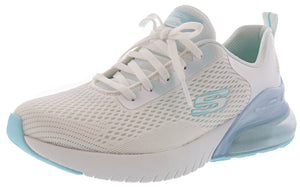 Skechers Women Stratus Glamour Tour Air Cooled Shoes