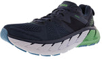 Hoka One One Men Ultra Marathon Cushioned Running Shoes Gaviotas 2