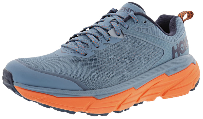Hoka One One Men's Challenger ATR 6 Trail Running Shoes