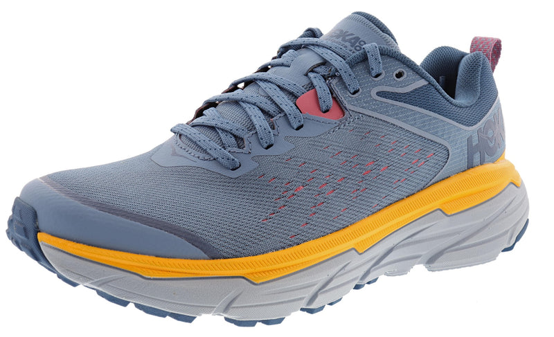 Hoka One One Women's Challenger ATR 6 Trail Running Shoes