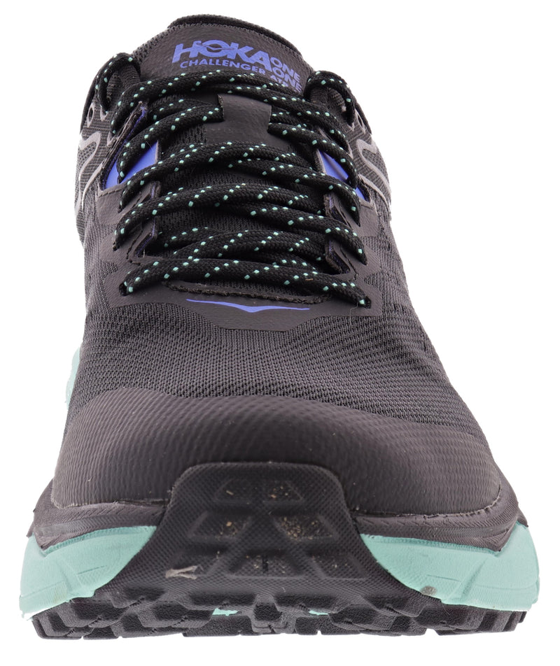 Hoka One One Women's Challenger ATR 6 GORE-TEX Trail Running Shoes