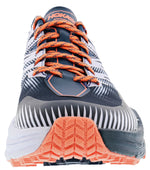 Hoka One One Women Ultra Marathon Trail Running Shoes Speedgoat 4
