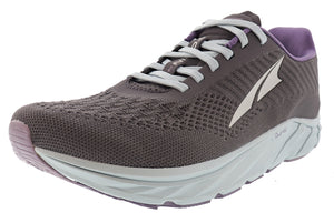 Altra Women's Running Lightweight Platform Shoes Torin 4.5 Plush