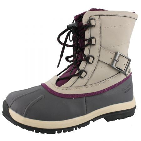 Bearpaw Women Waterproof Lightweight Snow Winter Boots Nelly
