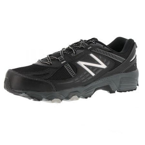 New Balance Men Trail Running Sneakers 410 Wide Width 4E