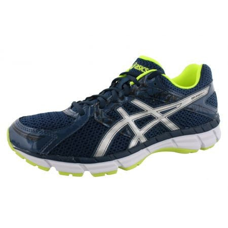 ASICS Men Walking Trail Cushioned Running Shoes Gel Excite 3