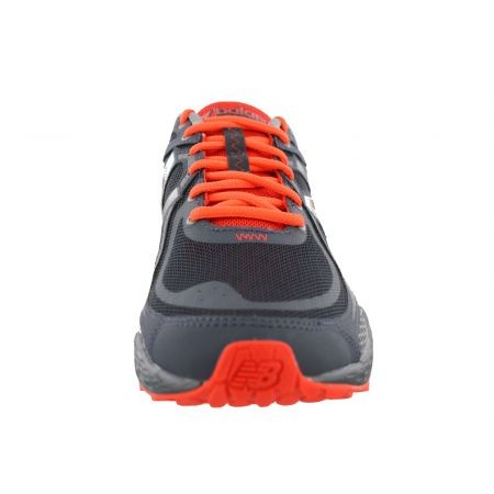 New Balance Men Walking Trail Cushioned Running Sneakers MTHIERS